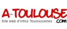 Annuaire Toulouse